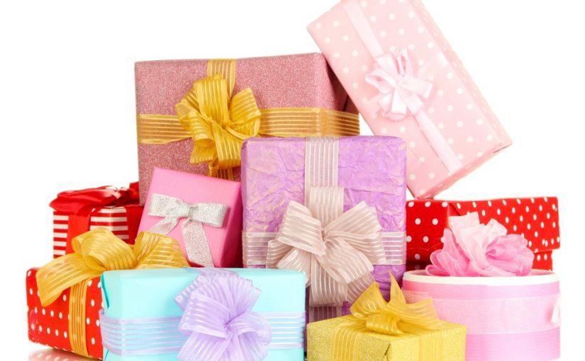 5 ideer til anderledes gaver til studenten
