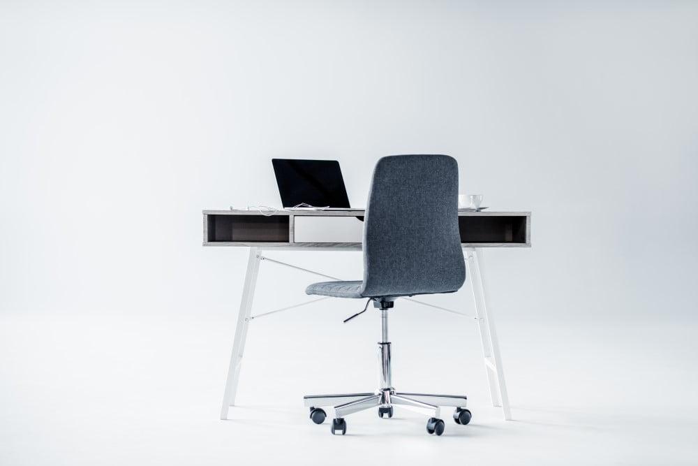 Derfor er kontorstole den perfekte gave til studenter